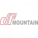 DF MOUNTAIN