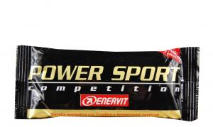 BARRETTA CACAO POWER SPORT COMP