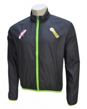 GIACCA LIGHT CICLO MULTISPORT ADULTO