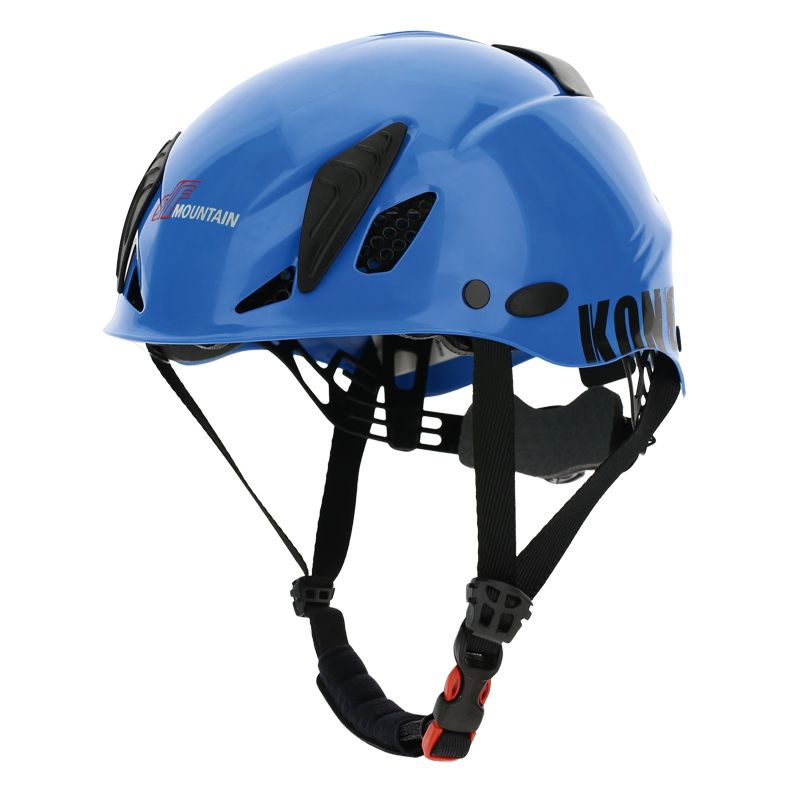 DF MOUNTAIN CASCO MOUSE ADULTO giallo | DF Sport Specialist