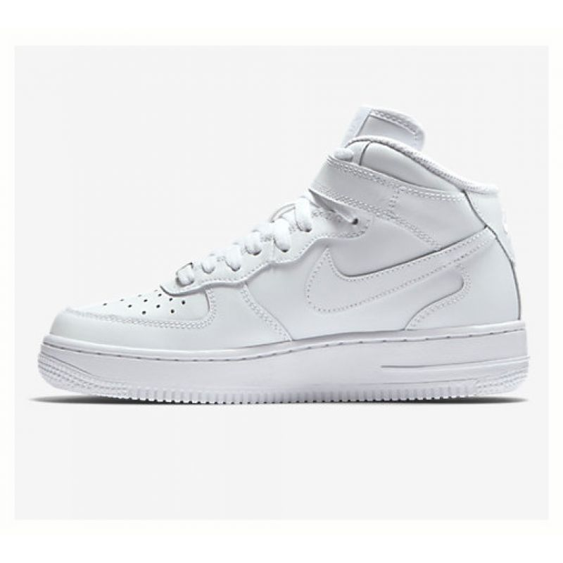 2scarpe air force nike