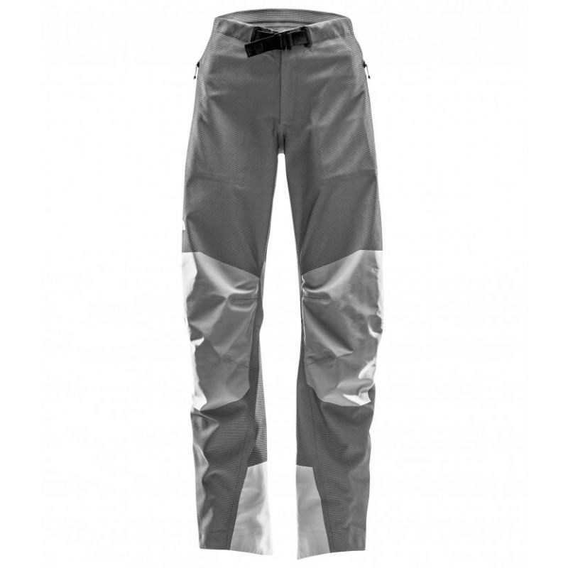 Pantalone Donna North Face The L5 ZCfqnw