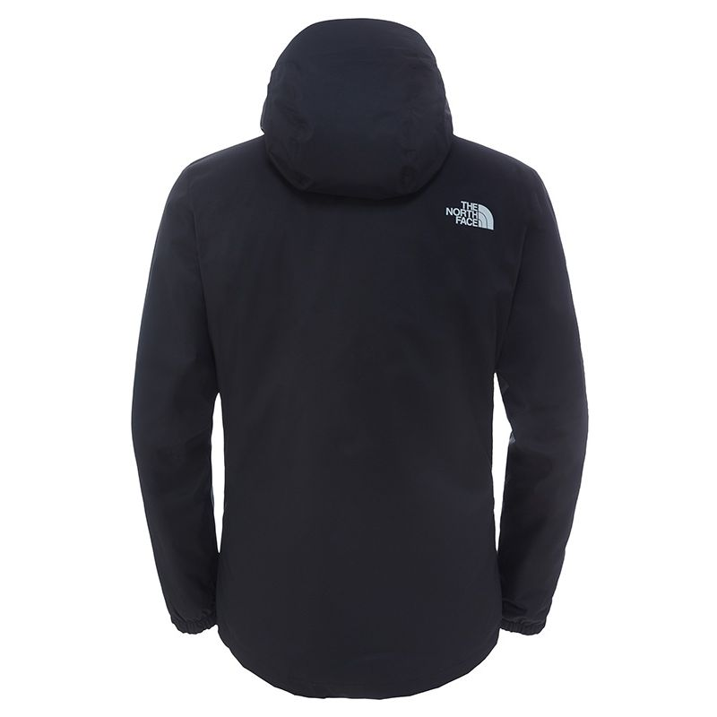 943ff5aab5 THE NORTH FACE GIACCA UOMO QUEST INSULATED