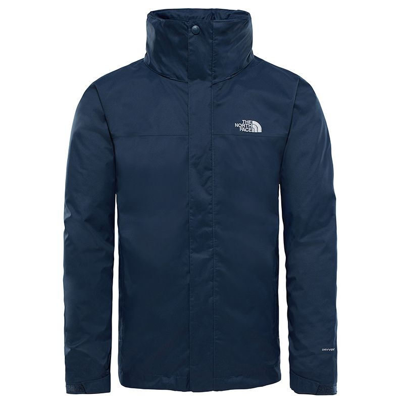 ... THE NORTH FACE GIACCA UOMO EVOLVE II TRICLIMATE®  a80821ecc245