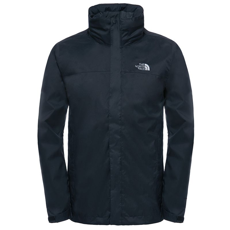 THE NORTH FACE GIACCA UOMO EVOLVE II TRICLIMATE®  73ac861ddac0