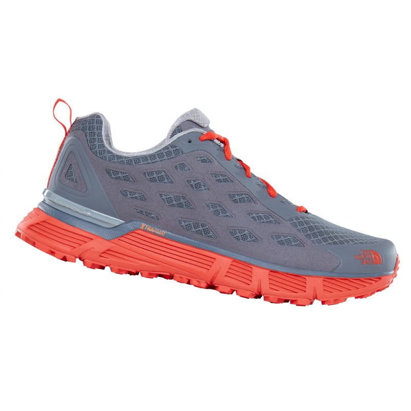 The North Tr Scarpe Endurus Face rxCqxBX 824bbcf4564