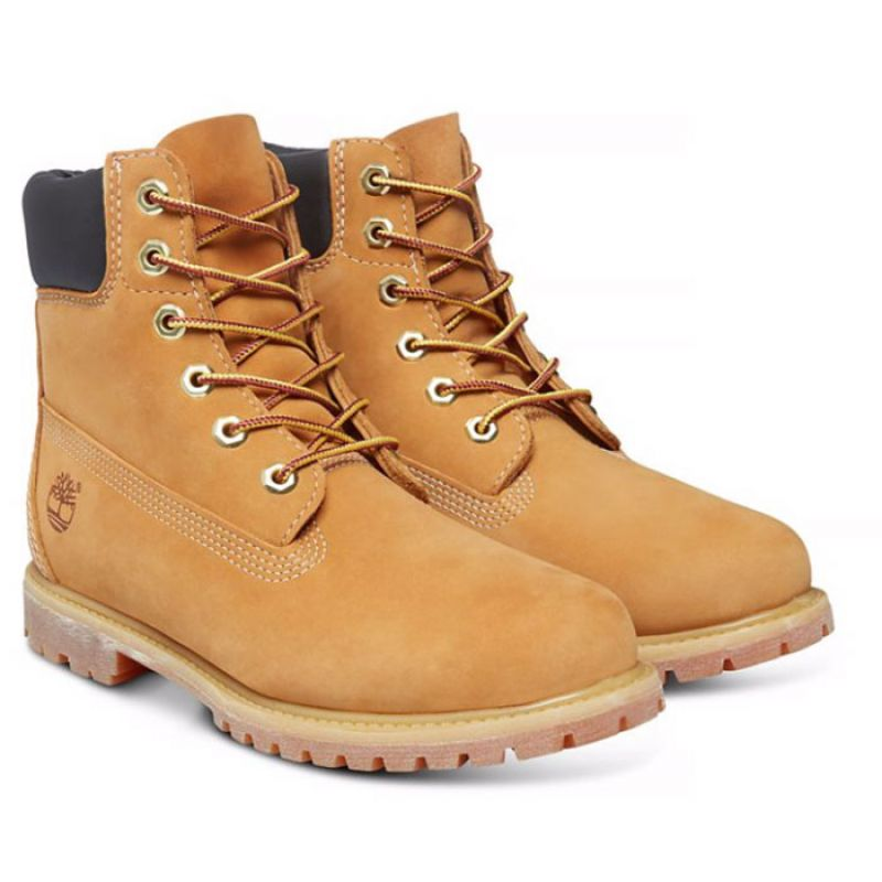 timberland boot donna