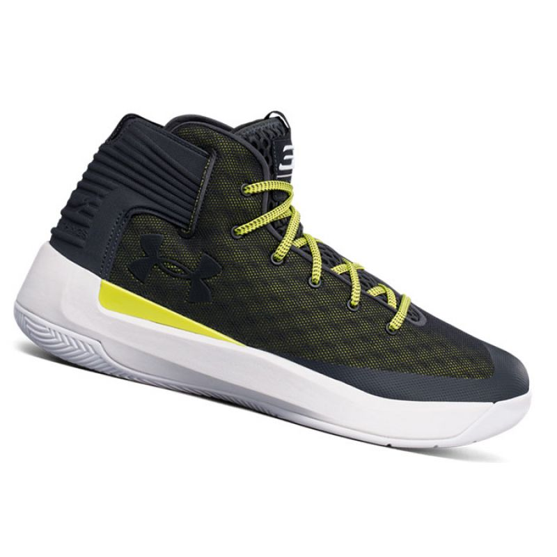 various colors 543ad 9fbae UNDER ARMOUR Scarpe Curry 3.5