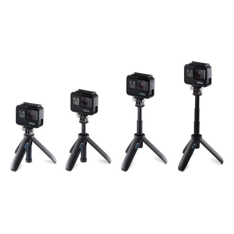GOPRO SUPPORTO SHORTY | DF Sport Specialist