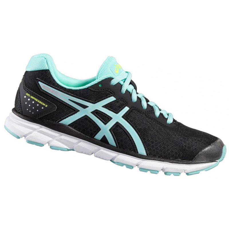 scarpe asics gel impression