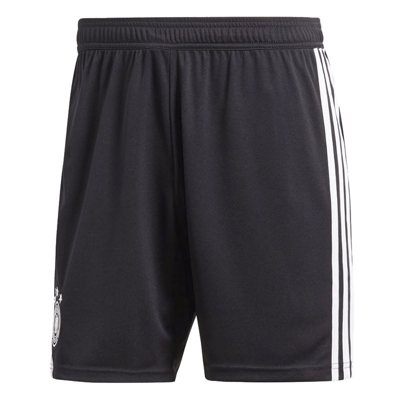 SHORT DFB GERMANY HOME   DF Sport Specialist