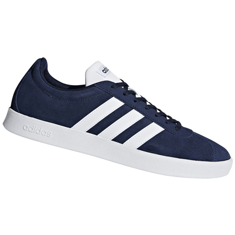 cheap for discount 451ed c3c25 ADIDAS SCARPE UOMO VL COURT 2,0   DF Sport Specialist