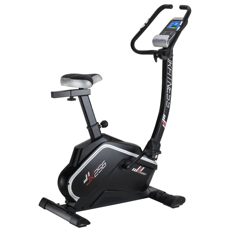 top fashion e2a94 c6327 JK FITNESS CYCLETTE PERFORMA 256 - CICLOERGOMETRO   DF Sport Specialist