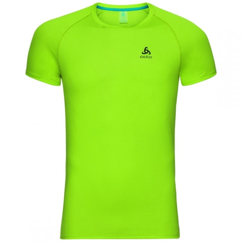 T SHIRT UOMO ACTIVE F-DRY LIGHT | DF Sport Specialist