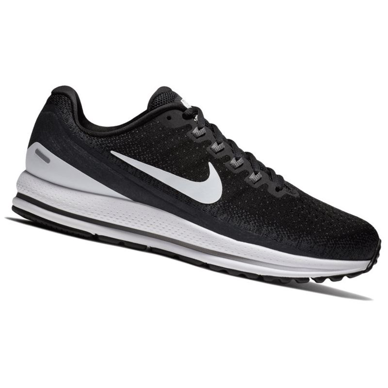 competitive price bb6df a425d NIKE SCARPE ZOOM VOMERO 13  DF Sport Specialist