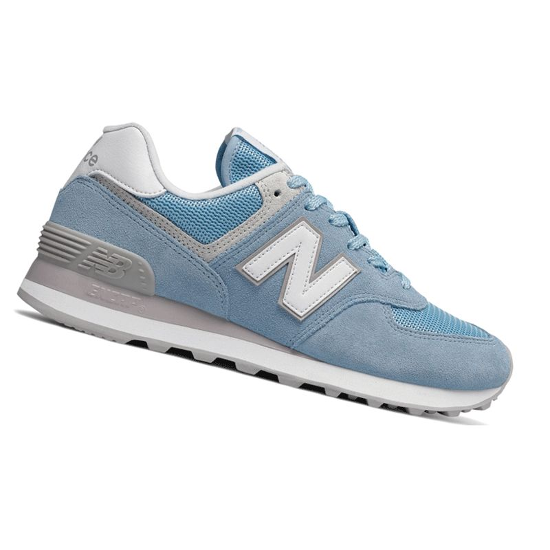 guanti running new balance