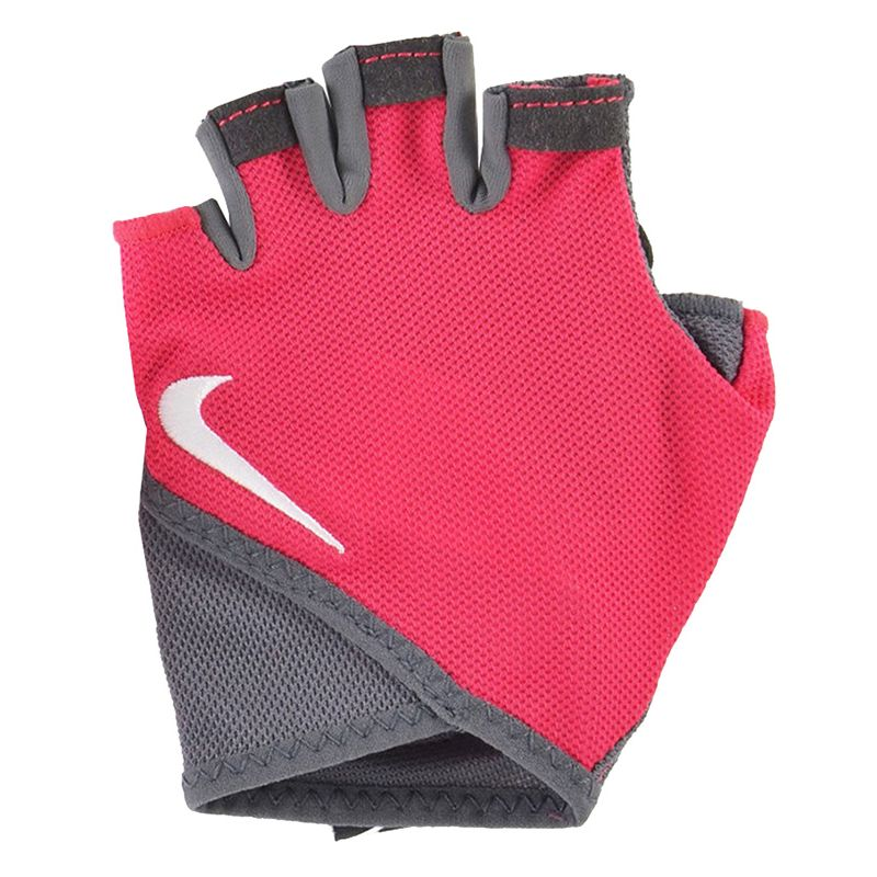 NIKE Guanti Women Essential Fitness