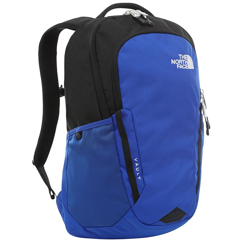 foto ufficiali 131d5 5dd8b THE NORTH FACE Zaino Vault