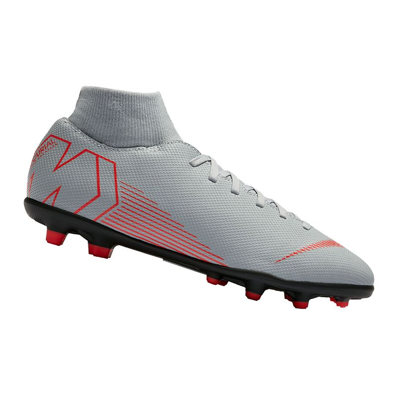 98348874 Mg Superfly Club Nike Mercurial 6 Scarpe 80OknXPNw