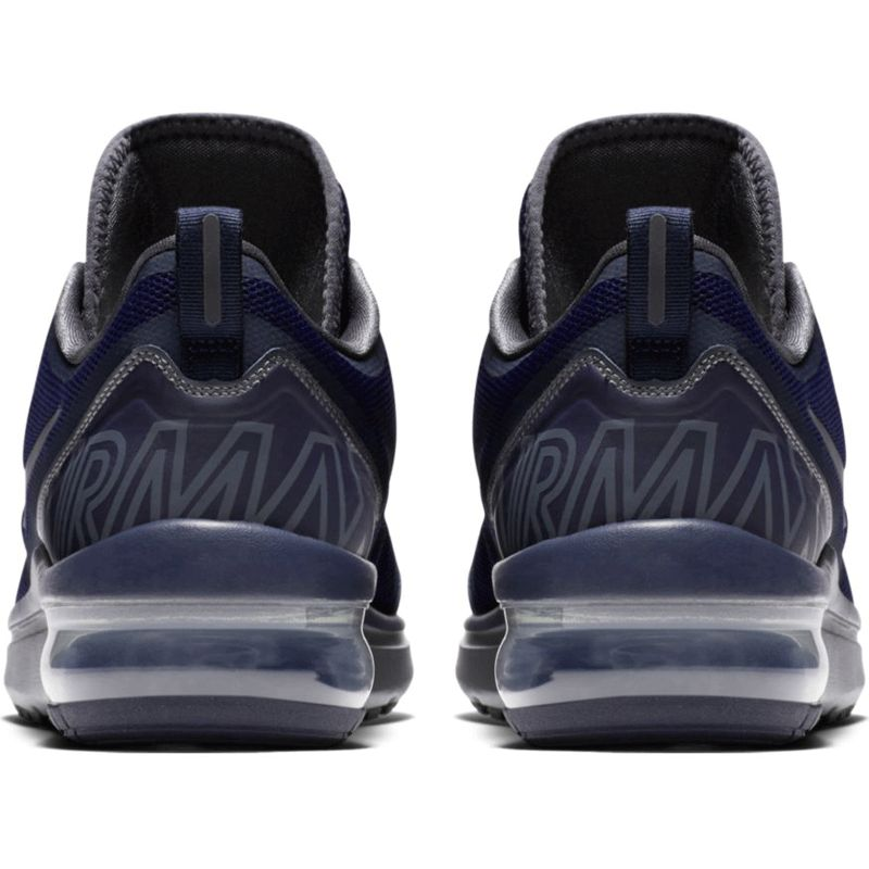 air max fury uomo