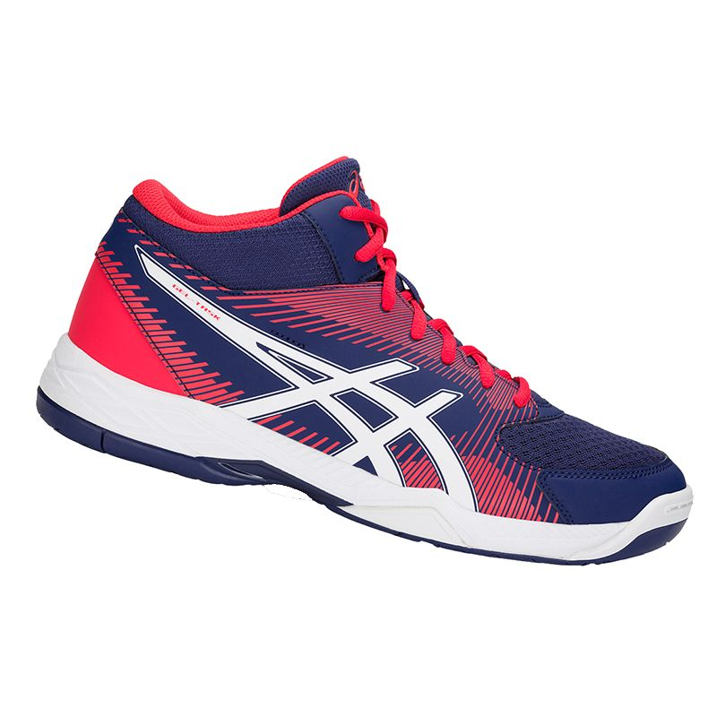 official photos 21eaf 6747a ASICS Scarpe Gel Task Mt M