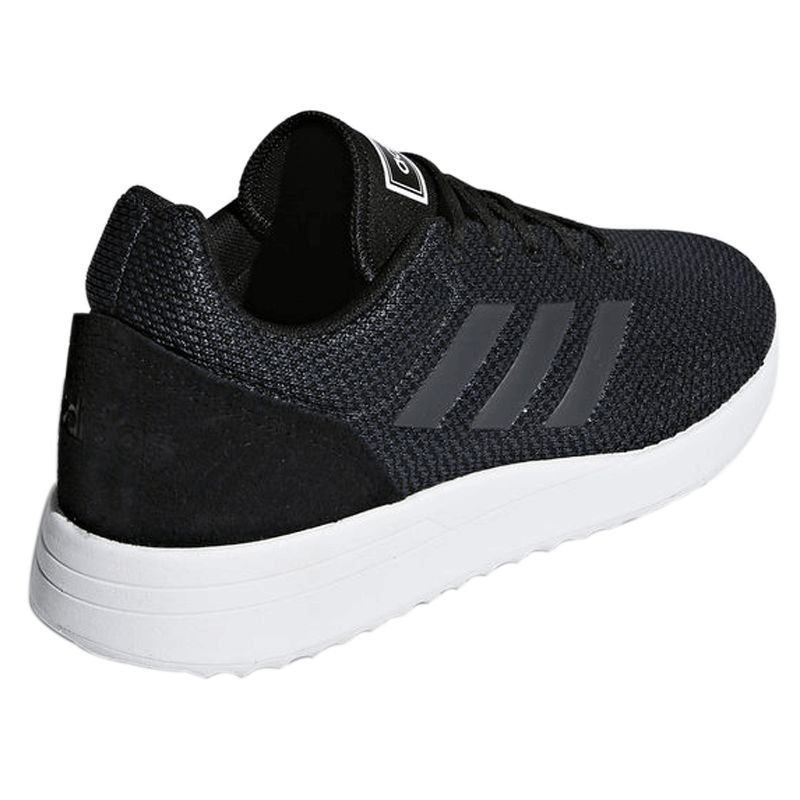 best service 211f6 816c5 ... official store adidas scarpe donna run70 s df sport specialist bf292  a37b0