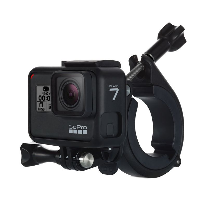 GOPRO TUBE MOUNT LARGE | DF Sport Specialist