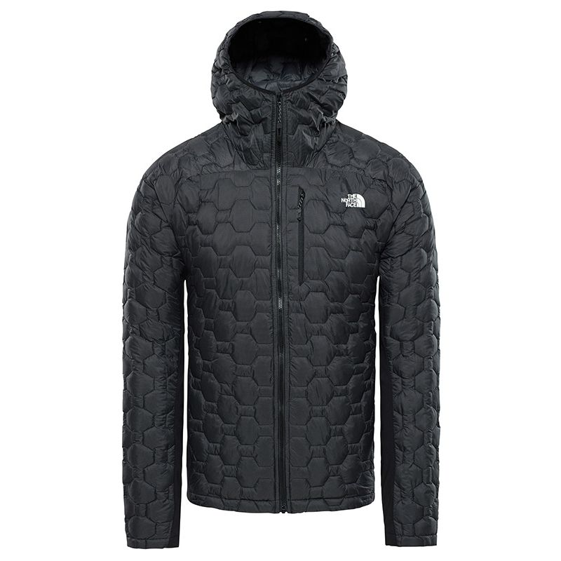 Thermobo Impendor Uomo Giacca The North Face wq8PX