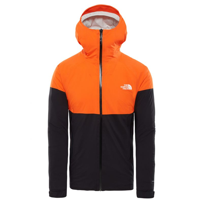 THE NORTH FACE GIACCA UOMO PRIMALOFT IMPENDO  efe00b755460