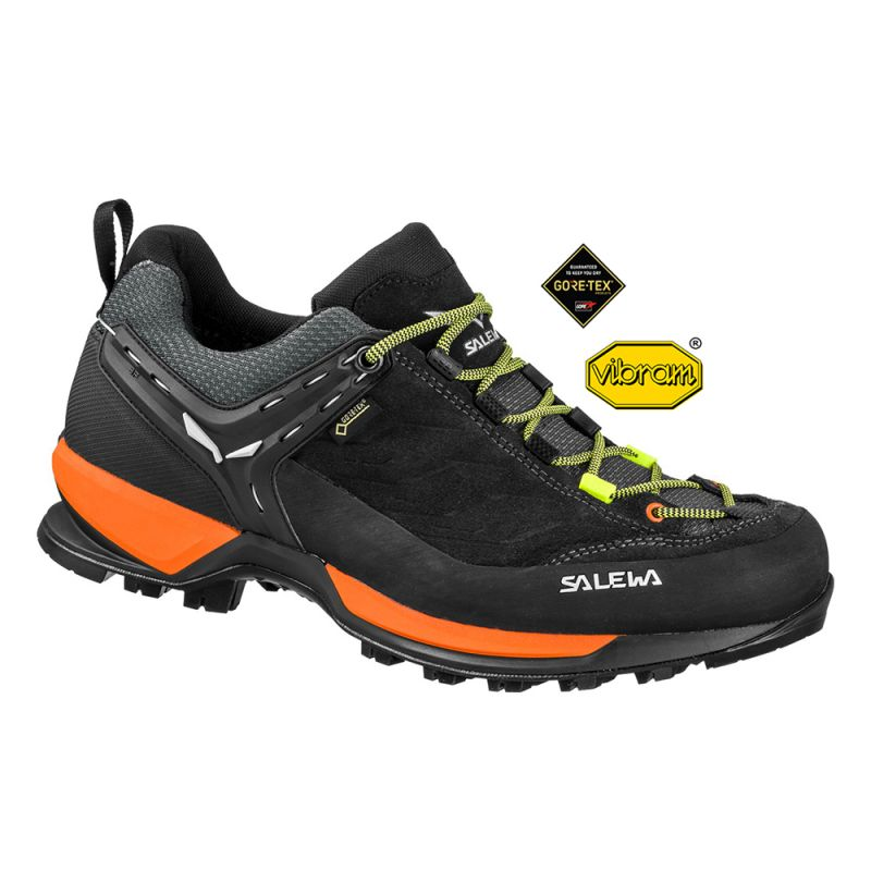 promo code new products quality products SALEWA Scarpe Mtn Trainer Gtx