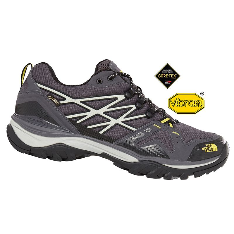 THE NORTH FACE SCARPE HEDGEHOG FASTPACK GTX  bbd42c4618a8