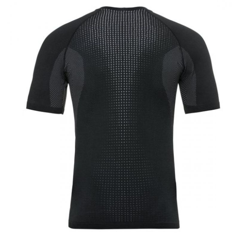 Maglie performance uomo