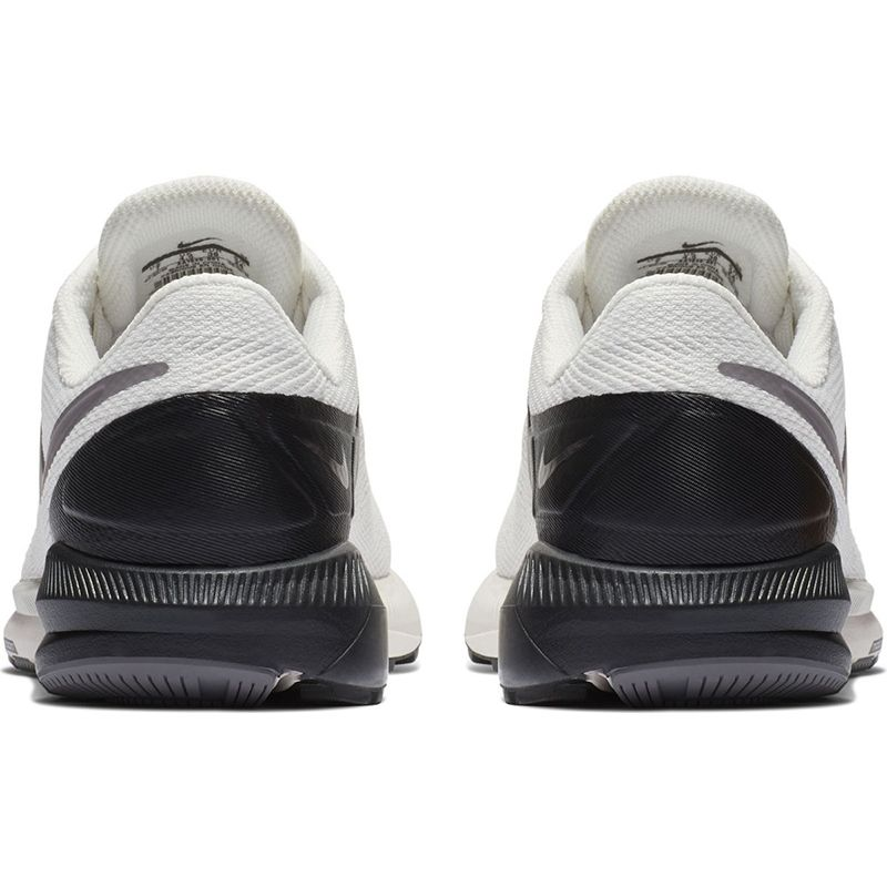 NIKE SCARPE AIR ZOOM STRUCTURE 22 W | DF Sport Specialist