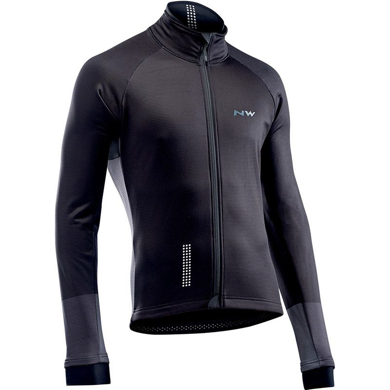 NORTHWAVE GIACCA UOMO EXTREME 3 | DF Sport Specialist