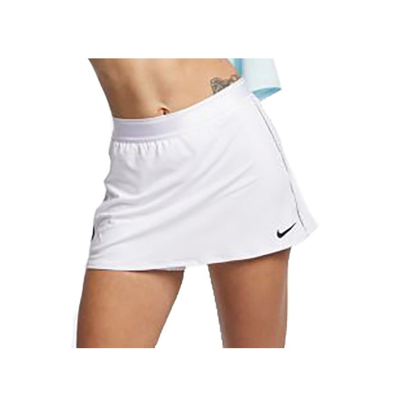 nike completino donna