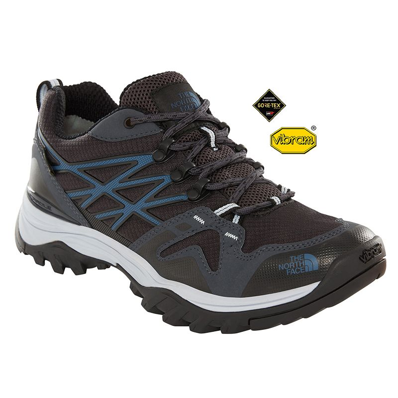 THE NORTH FACE Scarpe Hedgehog Fastpack Gtx