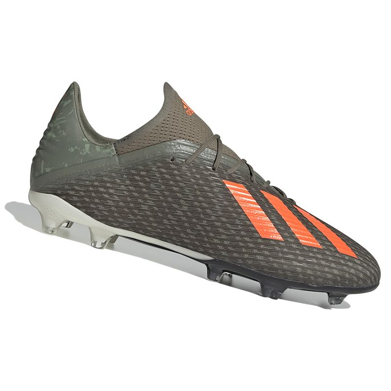 black and orange adidas trainers,shoes from adidas OFF61