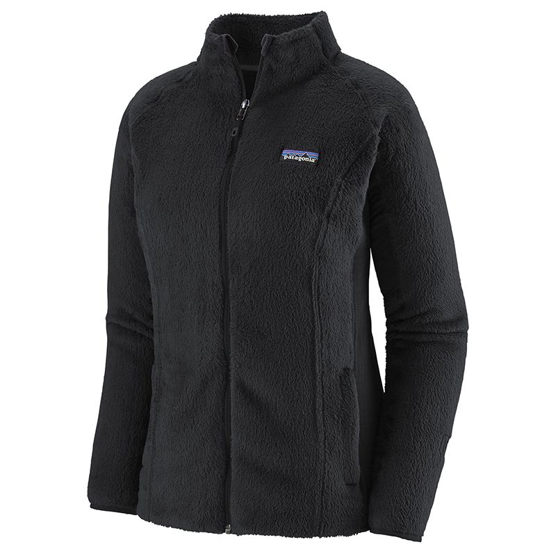 uk availability 44312 21525 PATAGONIA Pile Donna Full Zip R2
