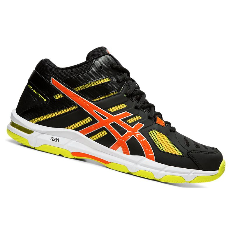 ASICS Scarpe Gel Beyond 5 Mt M