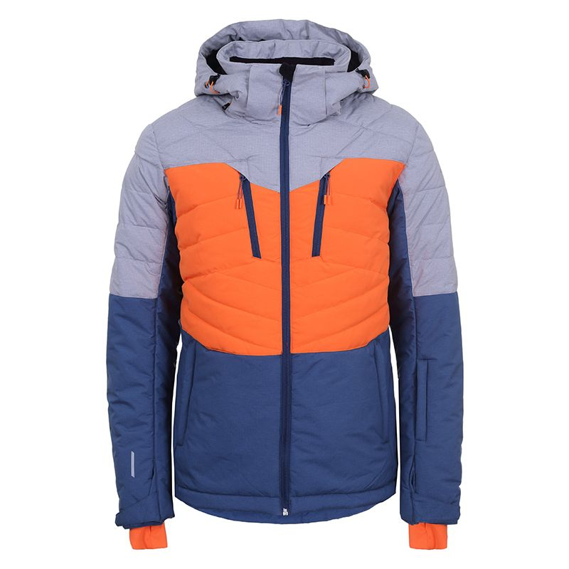 Giacca Sci Icepeak Colden