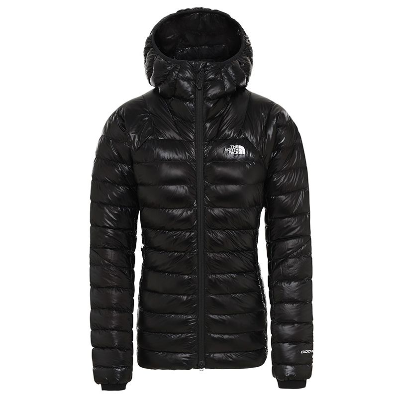 THE NORTH FACE Piumino Donna Summit L3