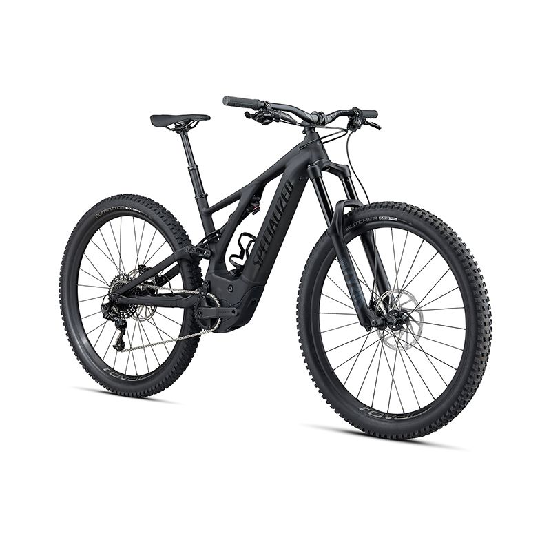 SPECIALIZED E-BIKE TURBO LEVO COMP M5 2020 | DF Sport Specialist