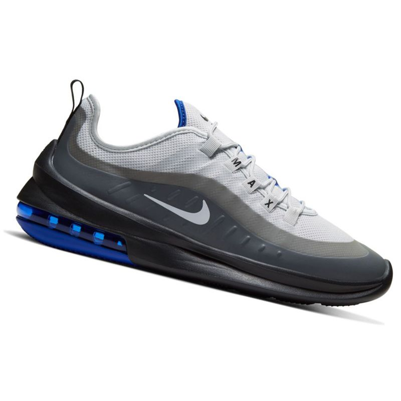 air max pastiglie