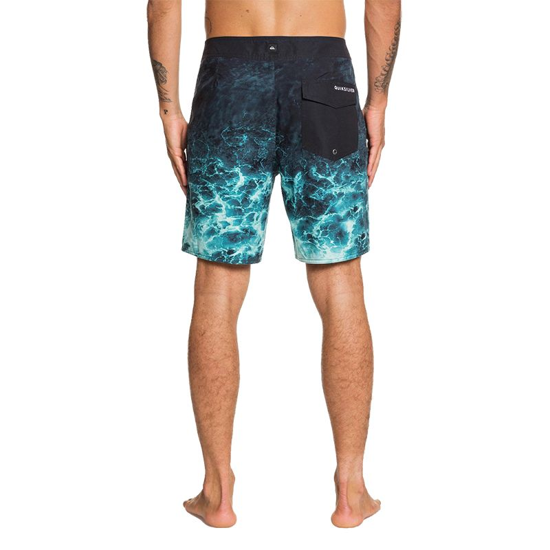 QUIKSILVER BOXER UOMO EVERYDAY RAGER 18 | DF Sport Specialist