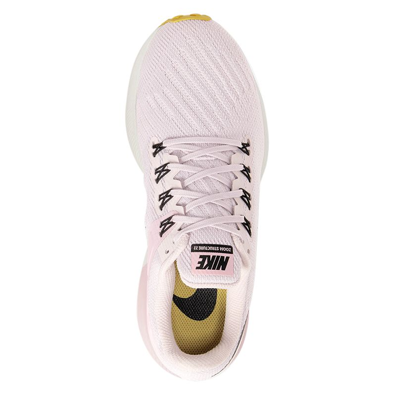 NIKE SCARPE DONNA AIR ZOOM STRUCTURE 22