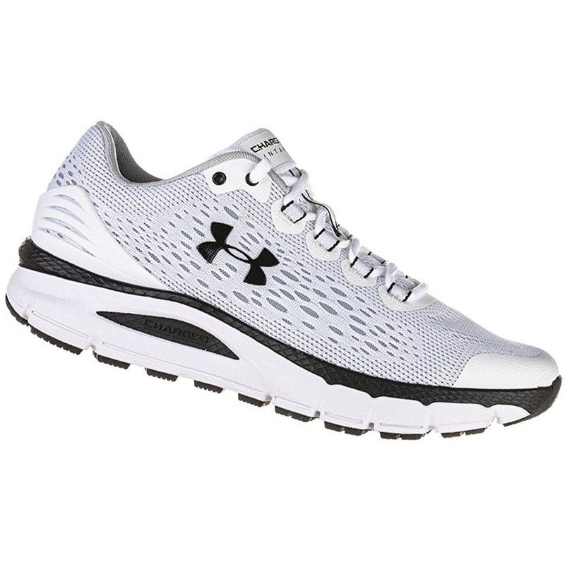 UNDER ARMOUR SCARPE CHARGED INTAKE 4 | DF Sport Specialist