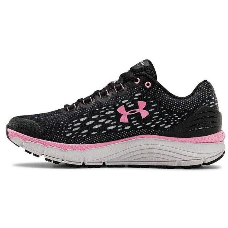 UNDER ARMOUR SCARPE CHARGED INTAKE 4 W | DF Sport Specialist
