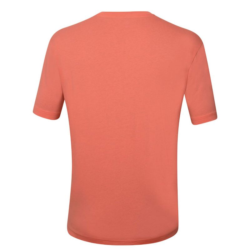 CHAMPION T SHIRT UOMO MC AMERICAN PASTELS | DF Sport Specialist