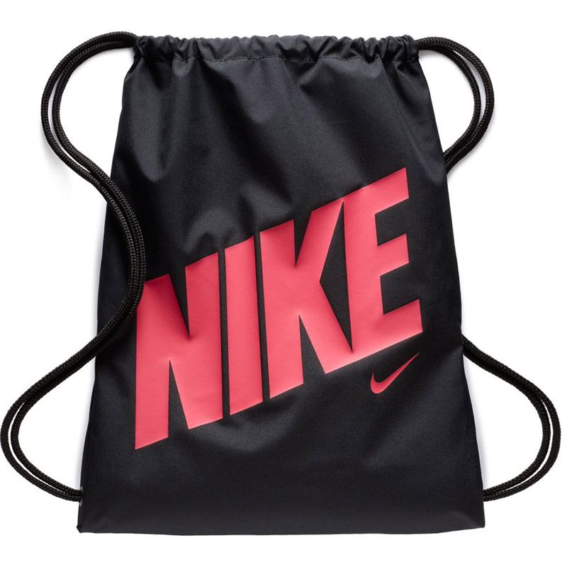 NIKE GYMSACK YOUNG | DF Sport Specialist