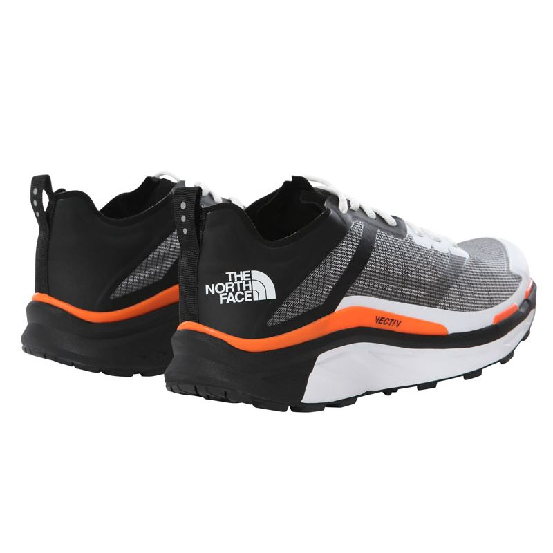 THE NORTH FACE SCARPE UOMO VECTIV™ INFINITE | DF Sport Specialist
